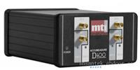 MTI数字电容位移传感器