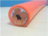 JYFFG卷筒电缆-1