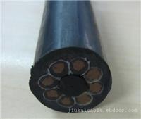 聚氨酯卷筒电缆-2