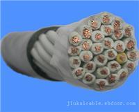 聚氨酯卷筒电缆-3