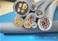 PUR高度护套电缆-3