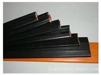 YFFBP扁电缆-1