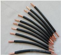 工业线束电缆-1