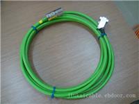 工业线束电缆-2