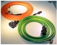 工业线束电缆-3