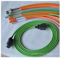 工业线束电缆-4