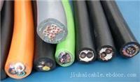 工业线束电缆-5