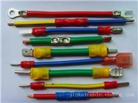 工业线束电缆-6