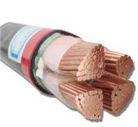 电力电缆-5