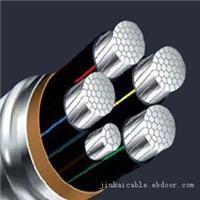 铝合金电缆-4