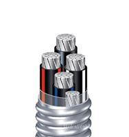 铝合金电缆-5
