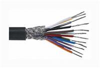 计算机电缆-1