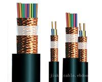 计算机电缆-2