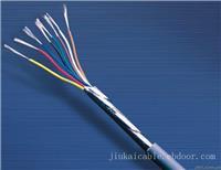 计算机电缆-3