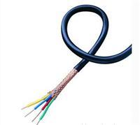 日标电缆-1