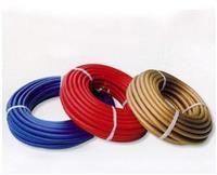 日标电缆-3