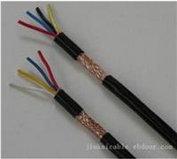 日标电缆-4