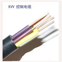 控制电缆-2
