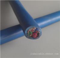 控制电缆-6
