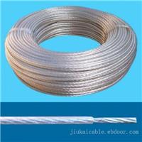 高温电缆-1