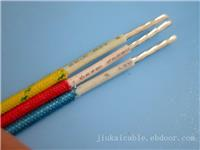 耐高温电缆-2