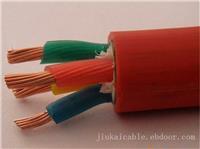 耐高温电缆-4
