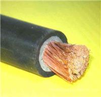 耐高温电缆-6