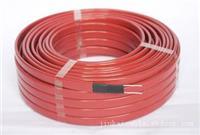 伴热电缆-3