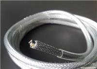 抗拉电缆-4