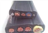 抗拉电缆-5