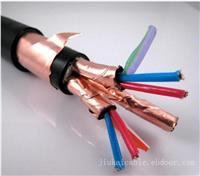 低烟无卤电缆-2
