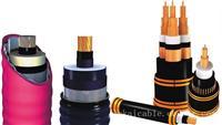 低烟无卤电缆-3