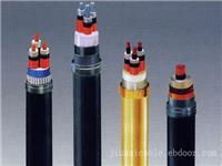 低烟无卤电缆-4