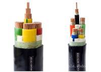 低烟无卤电缆-5