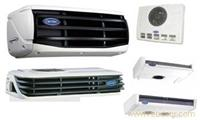 XARIOS 350Mt°/600Mt° 多温冷冻机