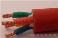 氟塑料电缆-5