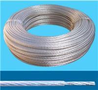 氟塑料电缆-6