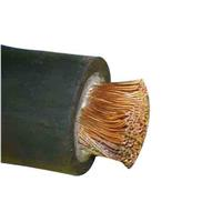 电焊机电缆-3