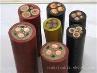 硅橡胶电缆-1