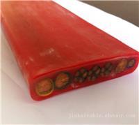 硅橡胶电缆-3