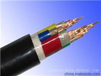 耐火电缆-1