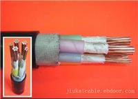 耐火电缆-3