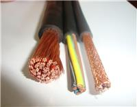 耐寒电缆-6