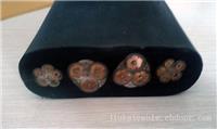 斗轮机扁电缆-3
