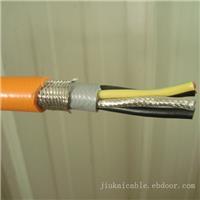 伺服电缆-3