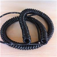 弹簧电缆-3