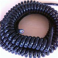 弹簧电缆-4