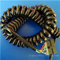 弹簧电缆-5
