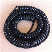 弹簧电缆-6