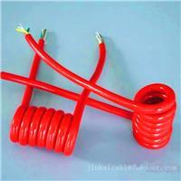 弹簧电缆-7